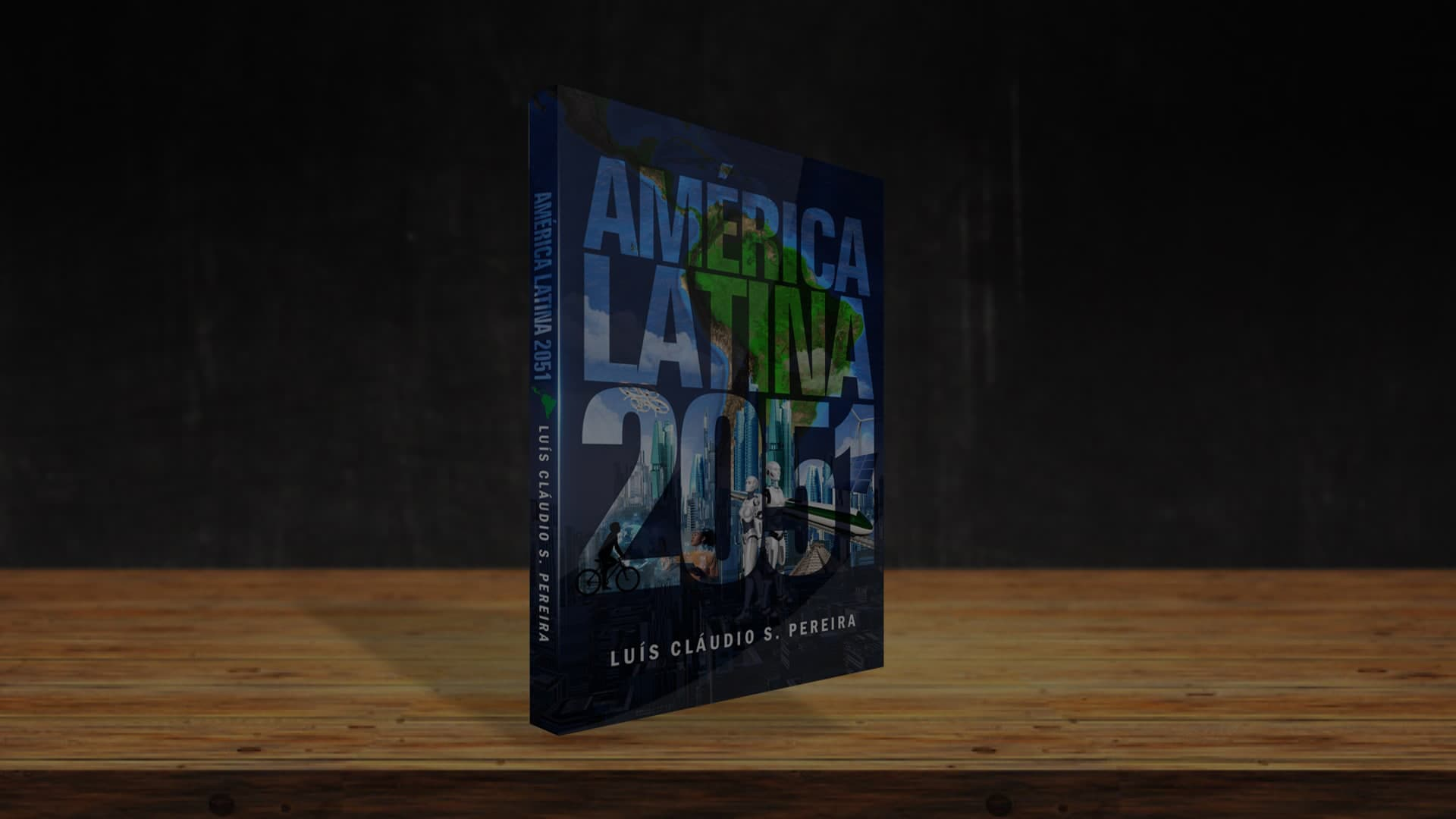 AL+ América Latina